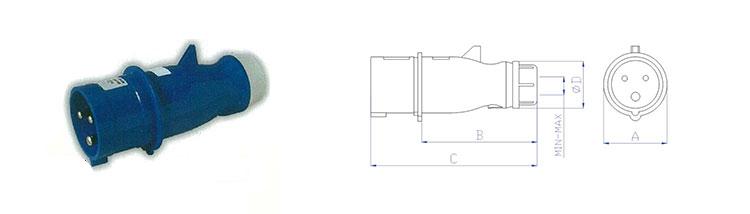 Hazemeyer plug socket demex hazemeyer plug socket cheapraybanclubmaster Choice Image